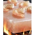 Ancient Himalayan Salt Blocks