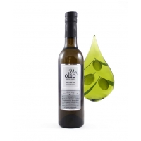 Silver Tree Extra Virgin Olive Oil