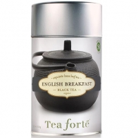 English Breakfast Classic Tea