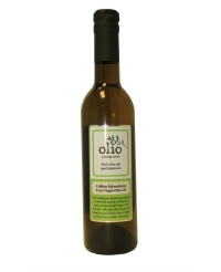 Colline Salernitane Extra Virgin Olive Oil
